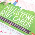 review-milestone-baby-cards