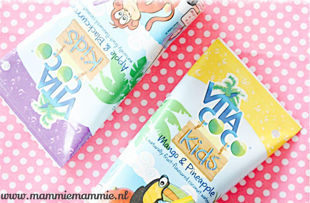 """<span class=""""entry-title-primary"""">Review: Vita Coco Kids</span> <span class=""""entry-subtitle"""">in samenwerking opgesteld</span>"""