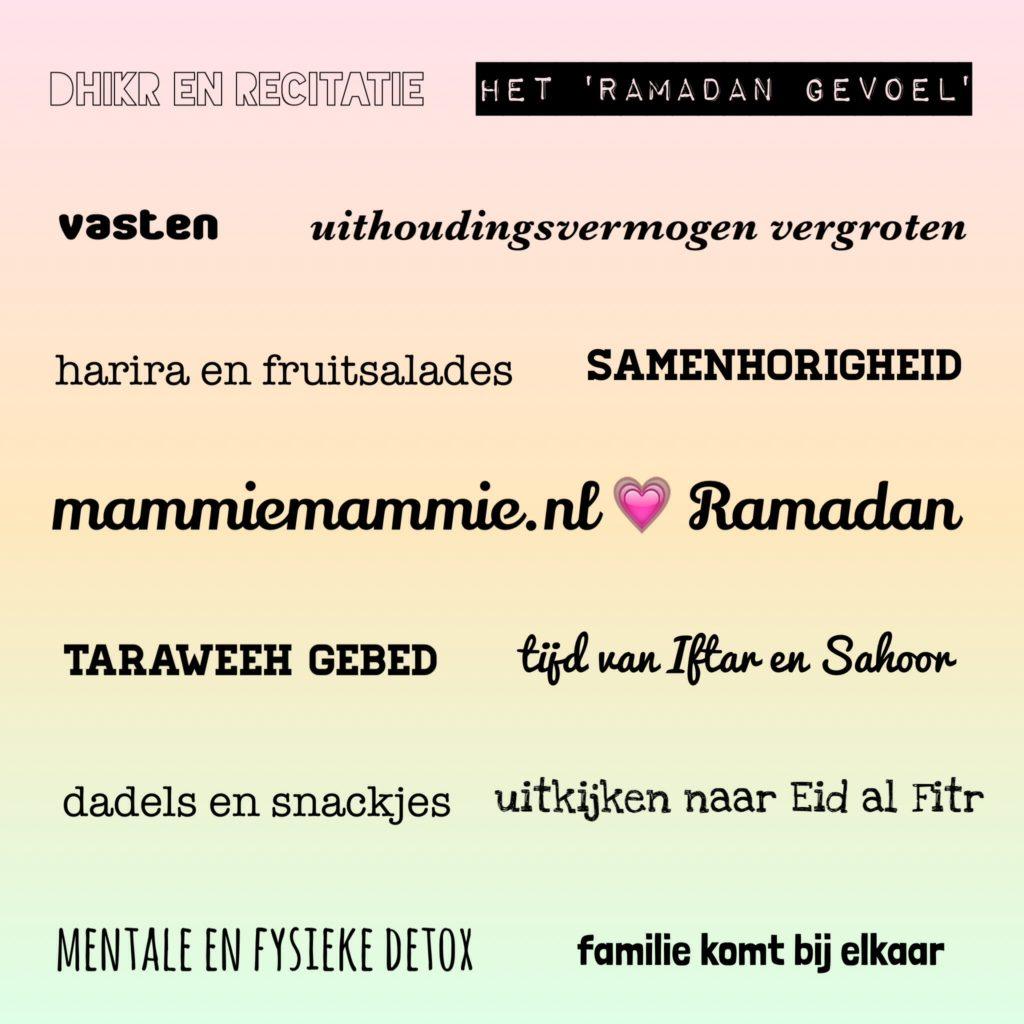 ik-hou-van-ramadan