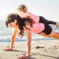 sporten-met-kinderen