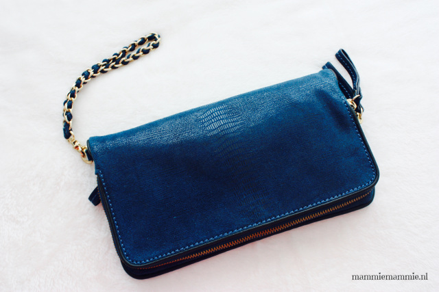 review clutch 1