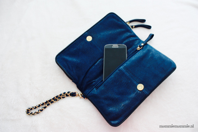 review clutch 3