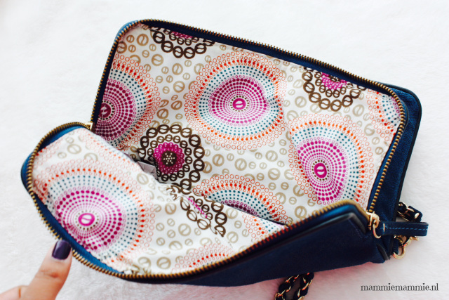 review clutch 4