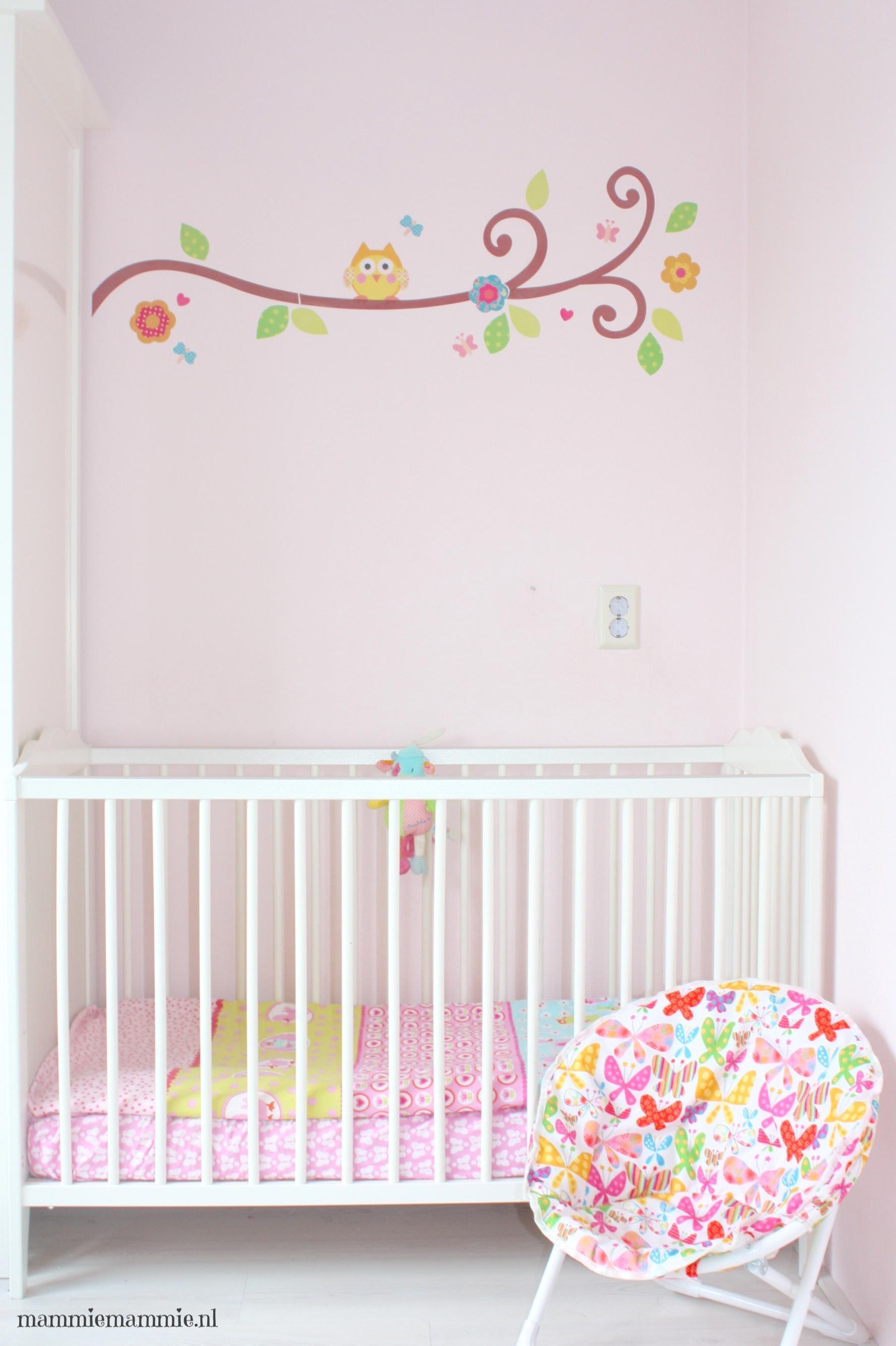 5 tips voor het inrichten van een kamer mama blog - Het kiezen van kleuren voor een kamer ...