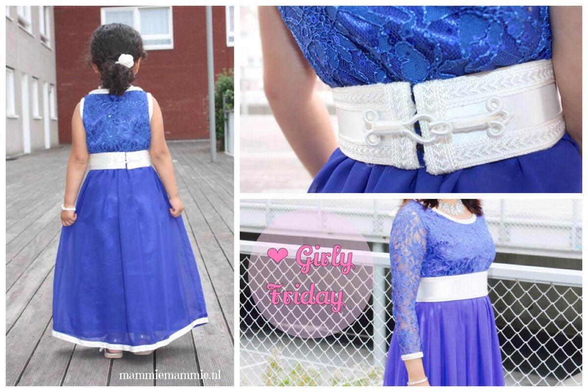 e618043a314d08 Marokkaanse jurken - Mammie Mammie ○ mama blog