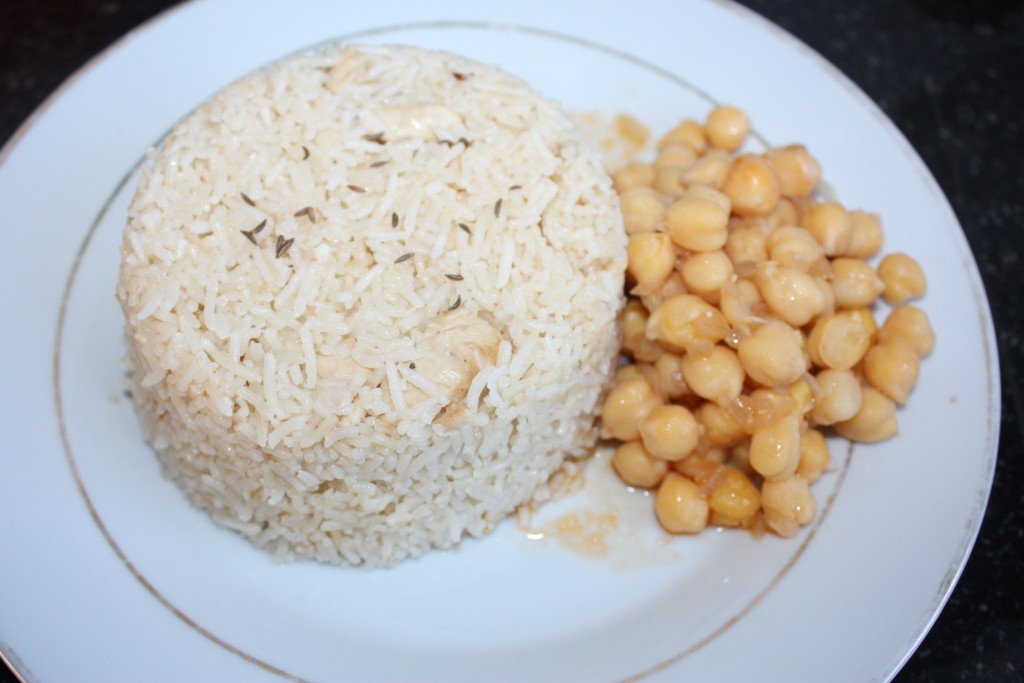 "<span class=""entry-title-primary"">Pakistaanse rijst: pulao</span> <span class=""entry-subtitle"">Pakistaanse recepten</span>"