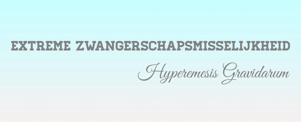 http://www.mammiemammie.nl/review-jewelcandle-een-kaars-met-een-sieraad-erin/#comment-720