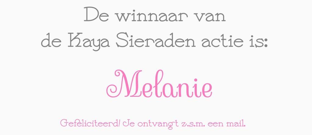 winnen mama blog mammiemammie.nl