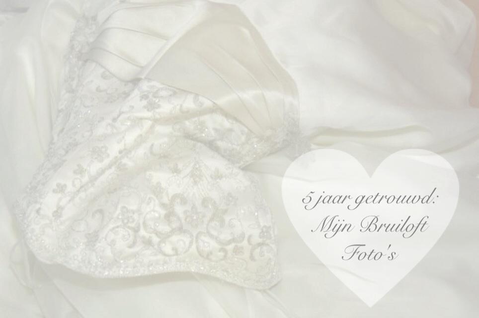 Bruiloft foto's mama blog