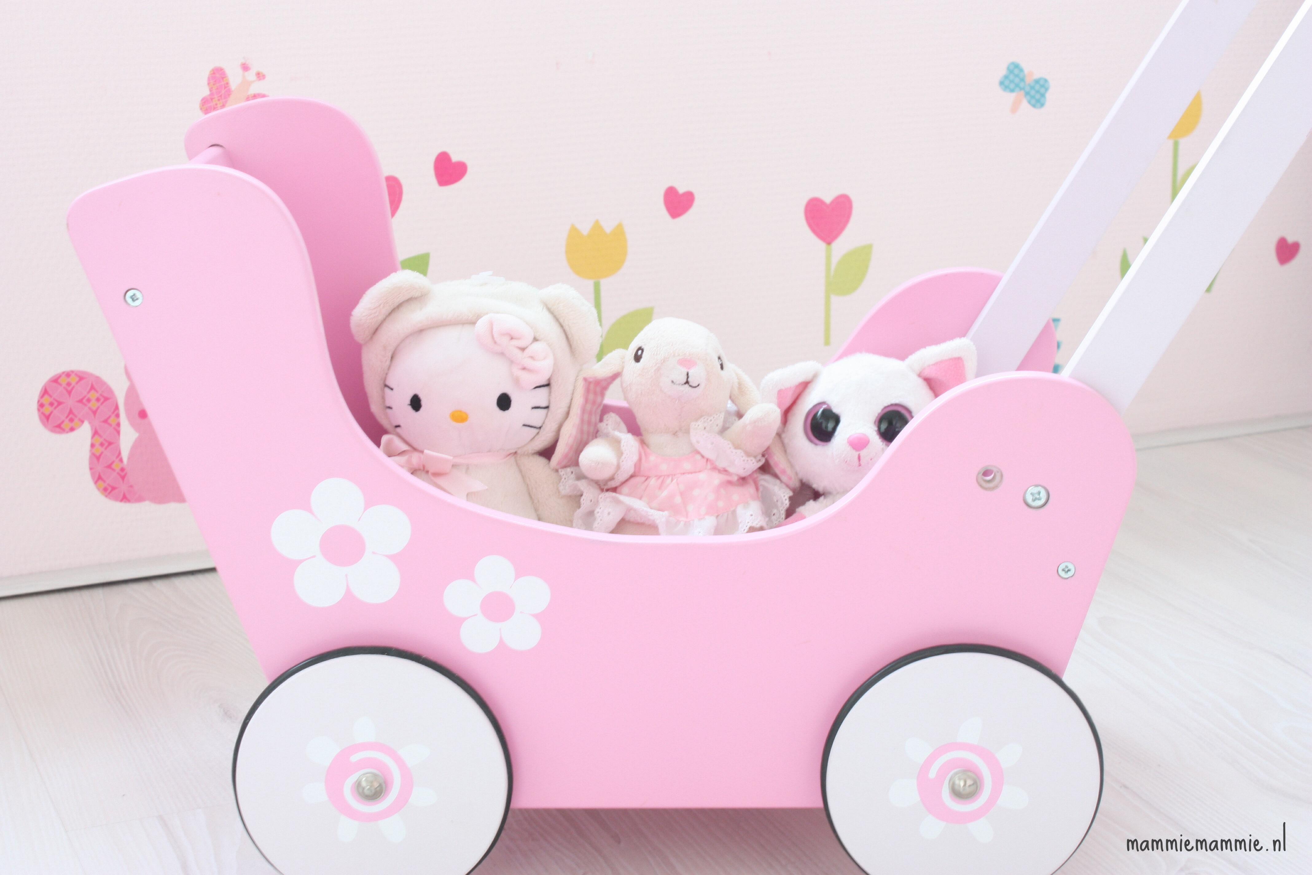 10 cadeaustips voor de eerste verjaardag mama blog - Meisjes kamer jaar ...