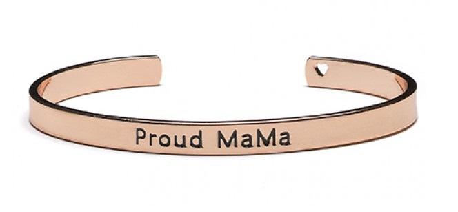 mama armband
