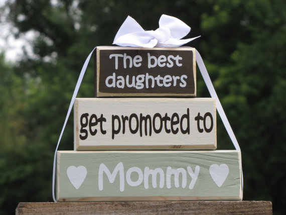 Vaak Tips: 5 geboortecadeaus voor de mama - Mammie Mammie ○ mama blog FO12