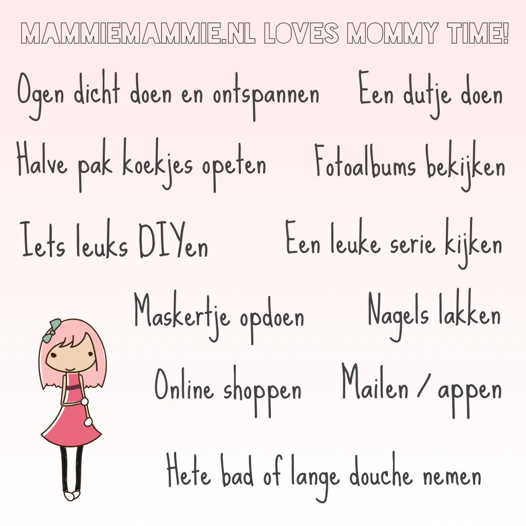 mommy_time_mama_blog
