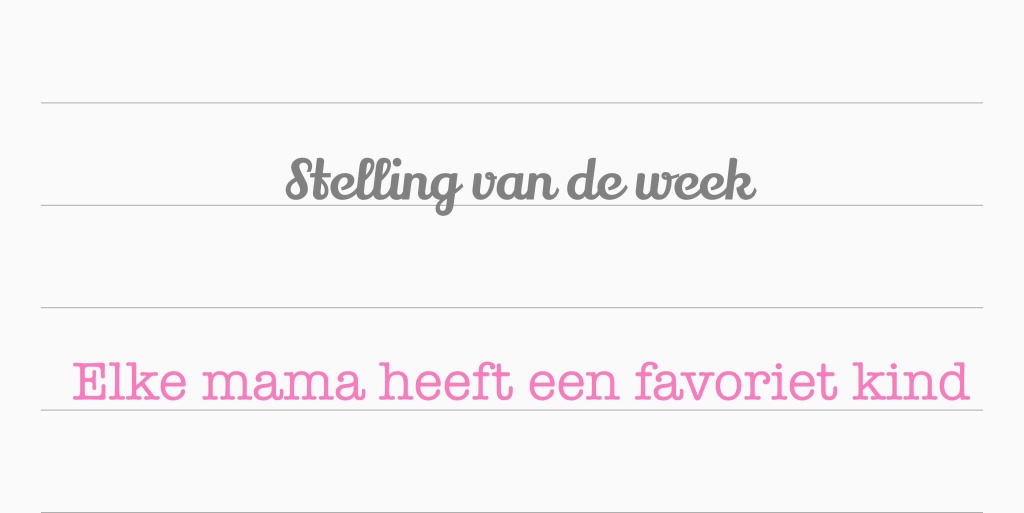 https://www.mammiemammie.nl/wp-content/uploads/2014/11/stelling_kinderen_liefde_mamablog.jpg
