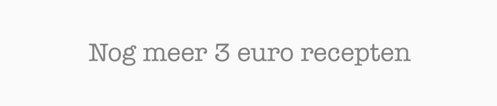 3 euro food challenge Aunty tandoori