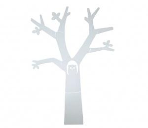 houten) bomen voor de kinderkamer - mammiemammie.nl ○ mama blog, Deco ideeën