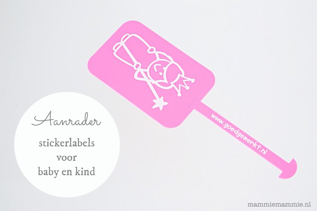Ervaring goedgemerkt.nl mama blog