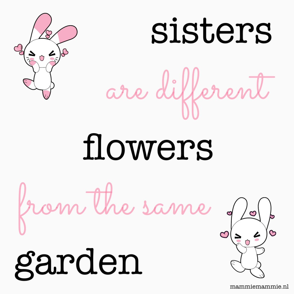 Quote sisterlove
