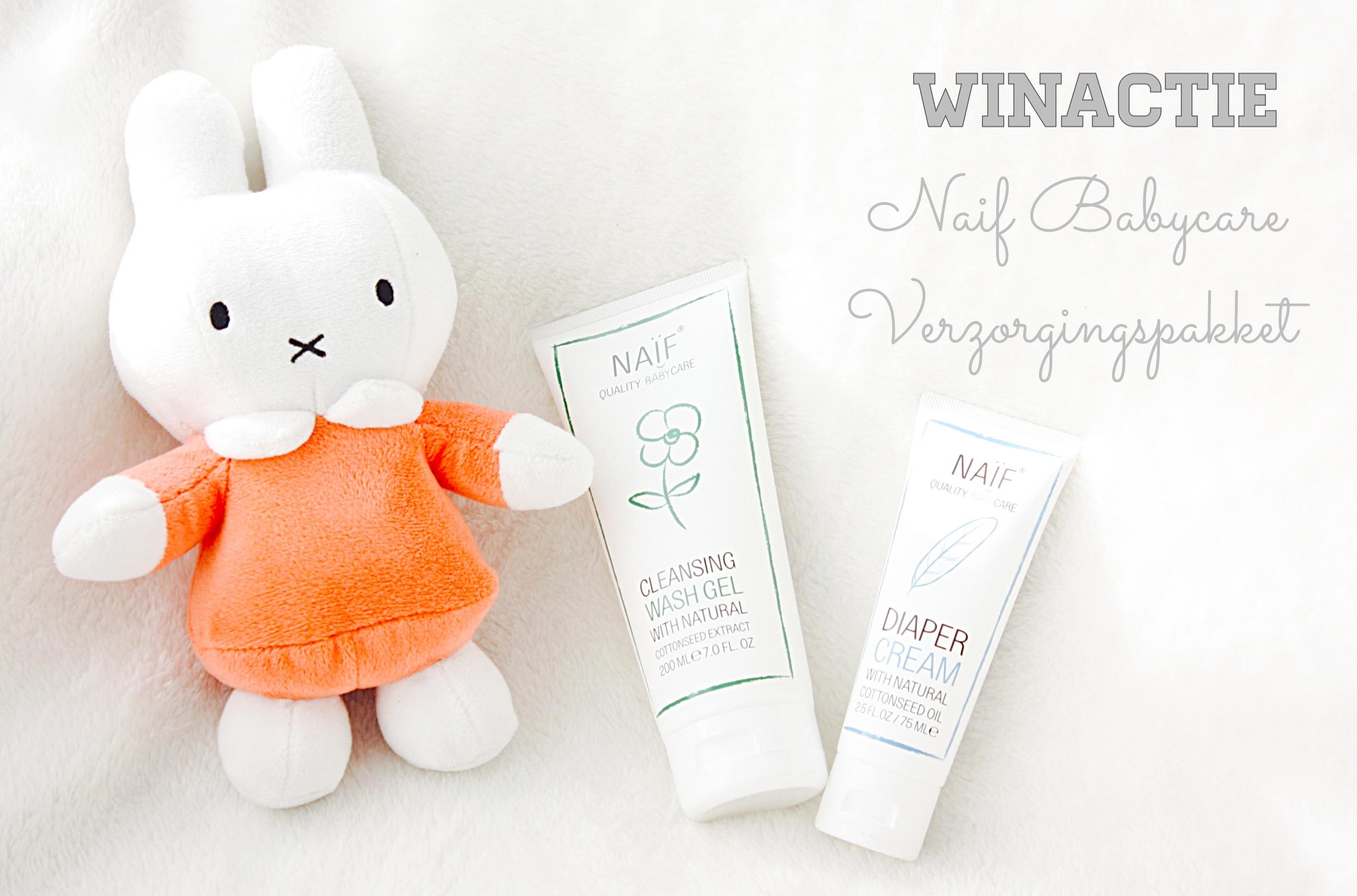 Naifcare mama blog