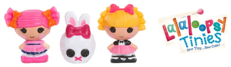 review_lalaloopsy_tinies_
