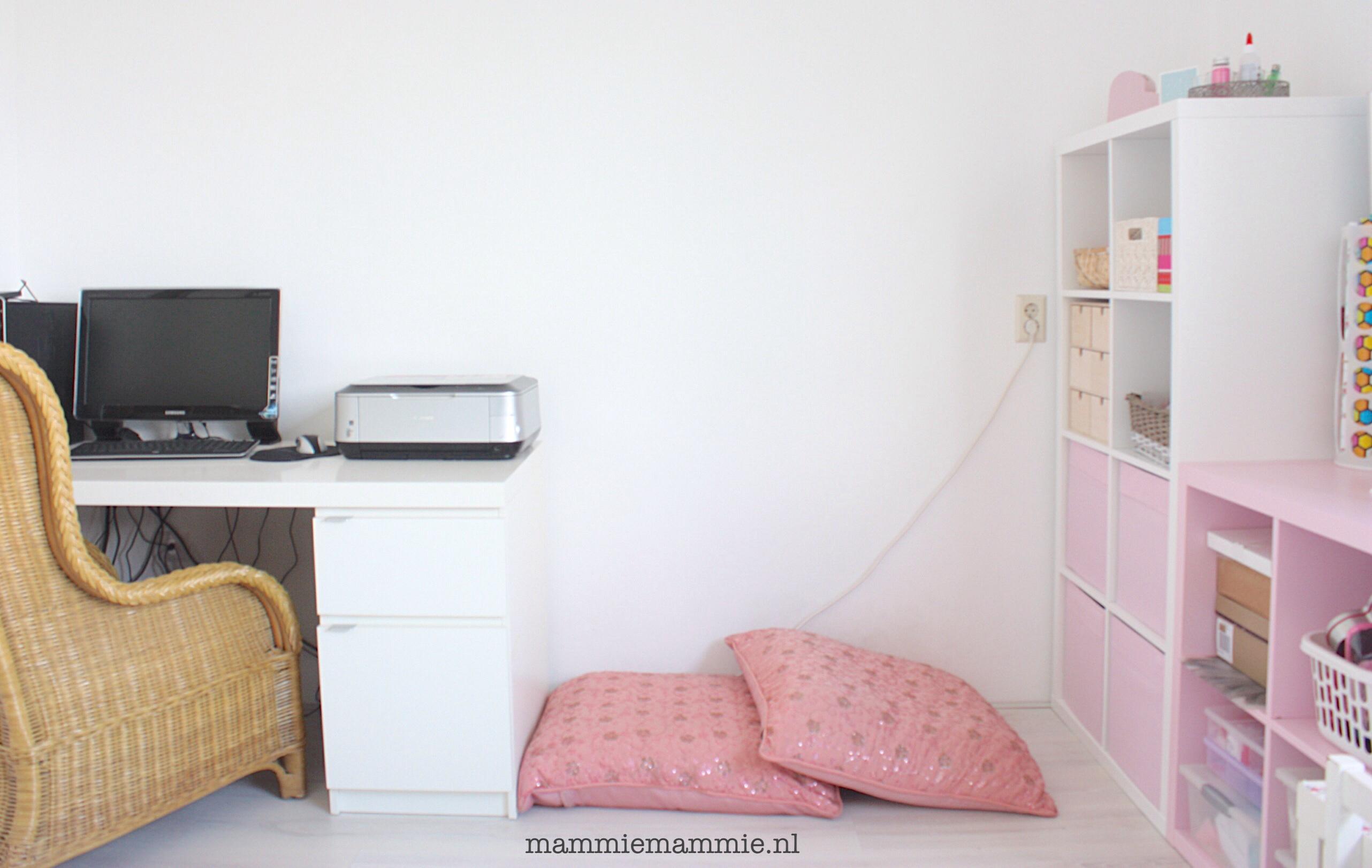 Kast Ideeen Woonkamer : Ideeen kast woonkamer u artsmedia