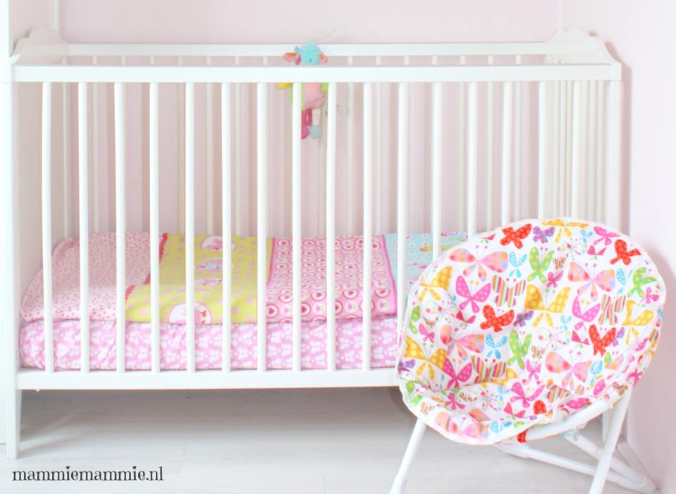 Slaapkamerkasten Zwart : Hoe creëer je de ideale slaapkamer voor je ...