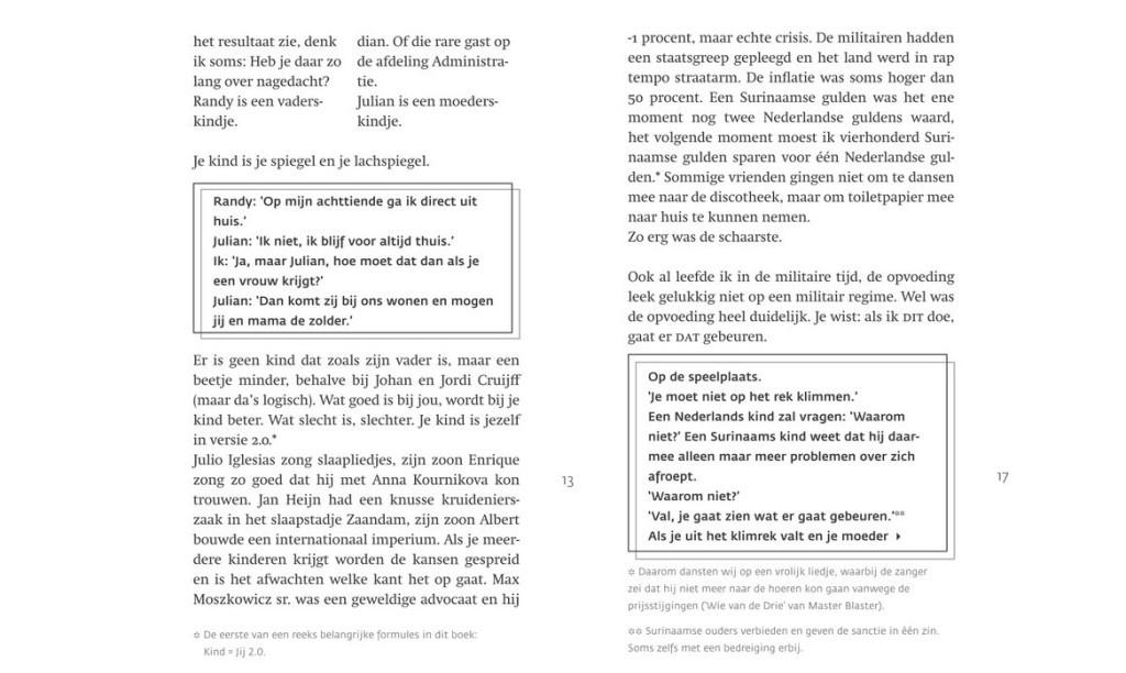 """<span class=""""entry-title-primary"""">Review opvoedboek: """"Waarom? Daarom!""""</span> <span class=""""entry-subtitle"""">een boek met humor + winactie [gesloten]</span>"""