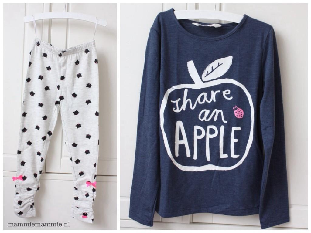 Shoplog kleding kids sale