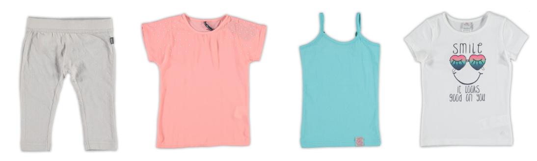 mama blog meisjes kleding
