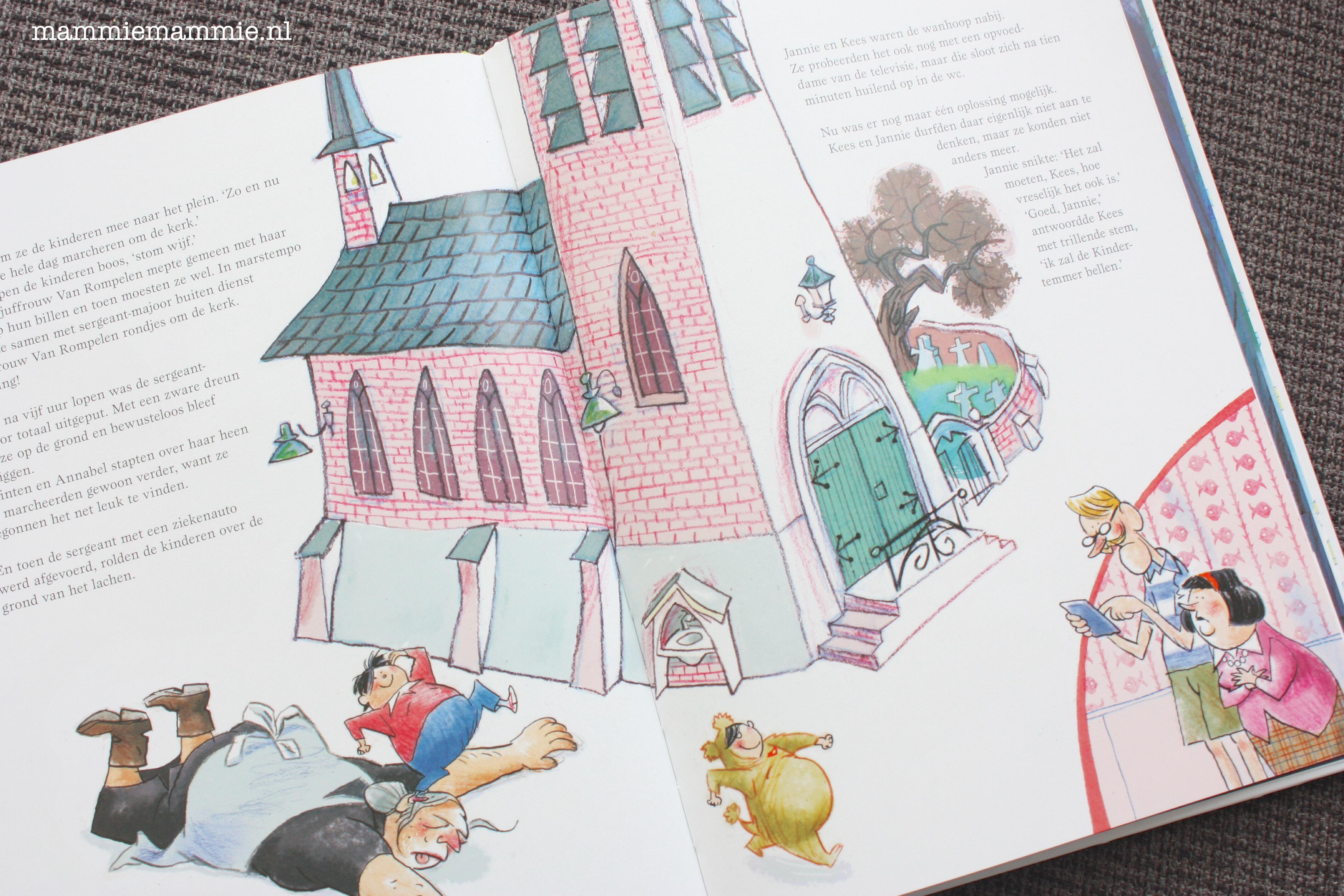 New In Drie Leuke Kinderboeken 2015 Mammie Mammie Mama Blog