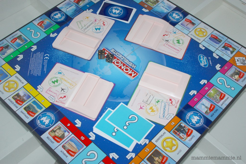 """<span class=""""entry-title-primary"""">Review 