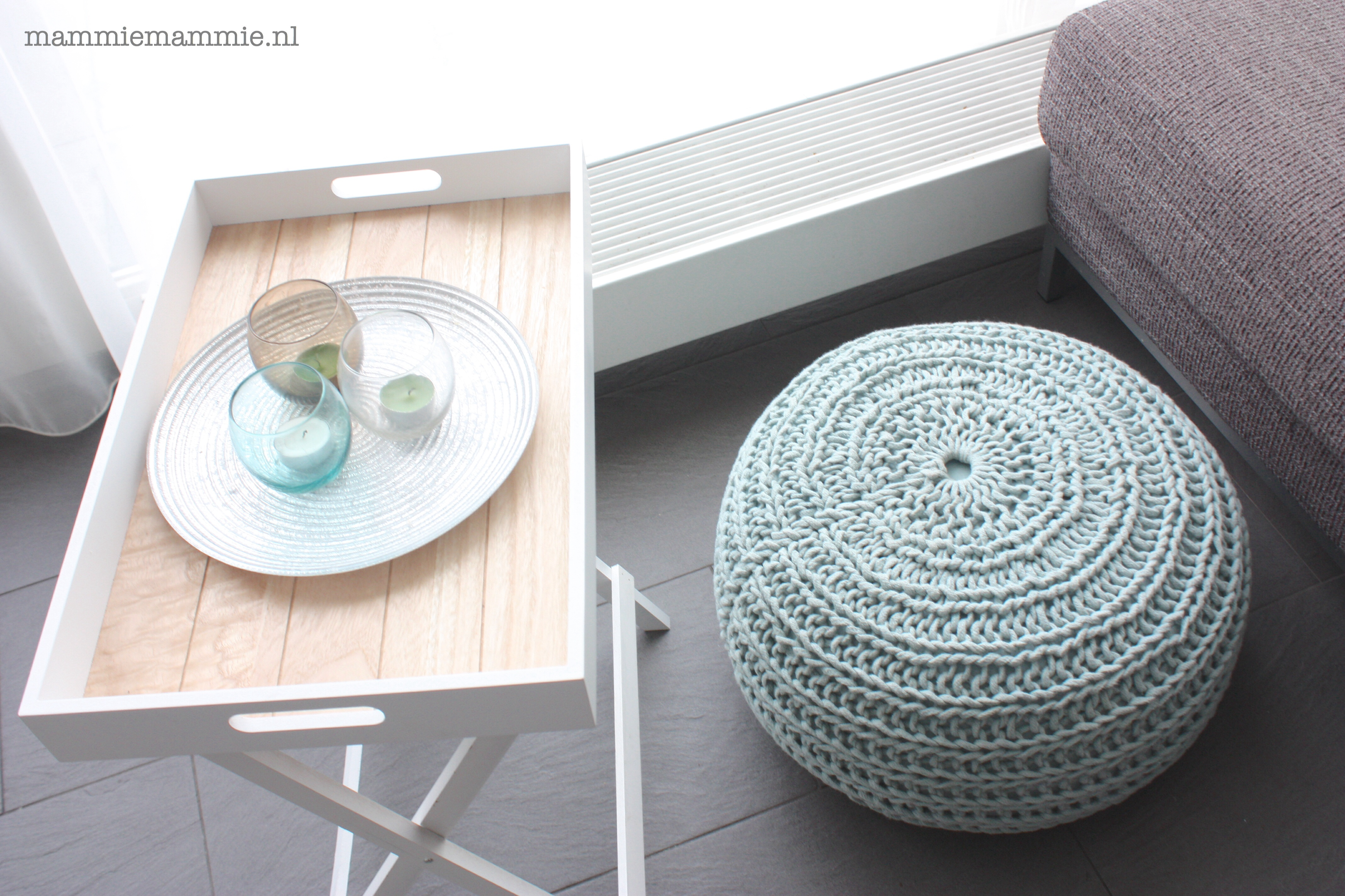 Home & living | mijn woonkamer favorites - Mammie Mammie ○ mama blog
