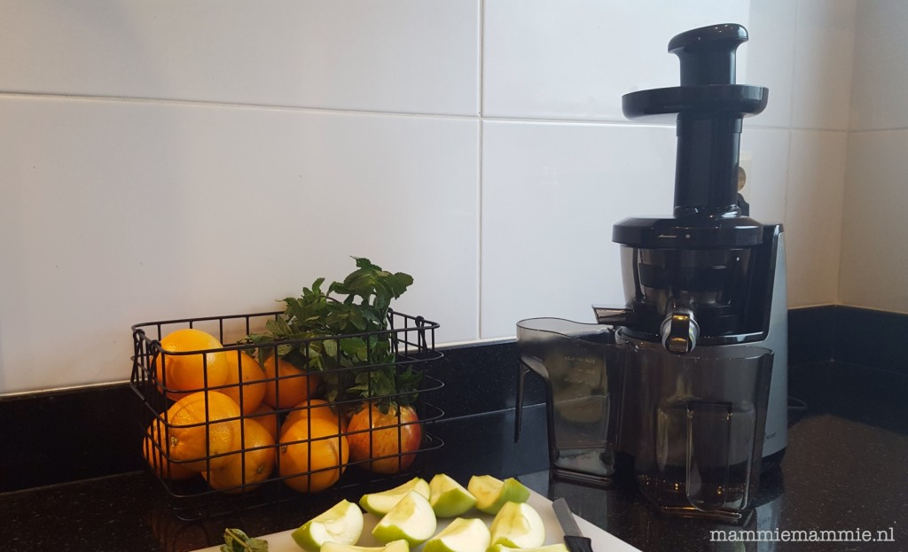 "<span class=""entry-title-primary"">Healthy  tip 