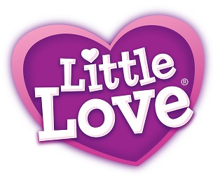 Little Love pop vtech