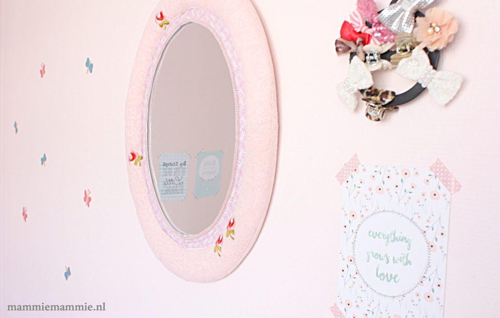 beautycorner for toddler