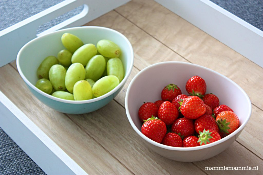 "<span class=""entry-title-primary"">4x simpele fruit ideeën voor kinderen</span> <span class=""entry-subtitle"">Dit artikel is gesponsord </span>"