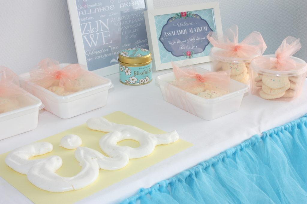 mama blog suikerfeest