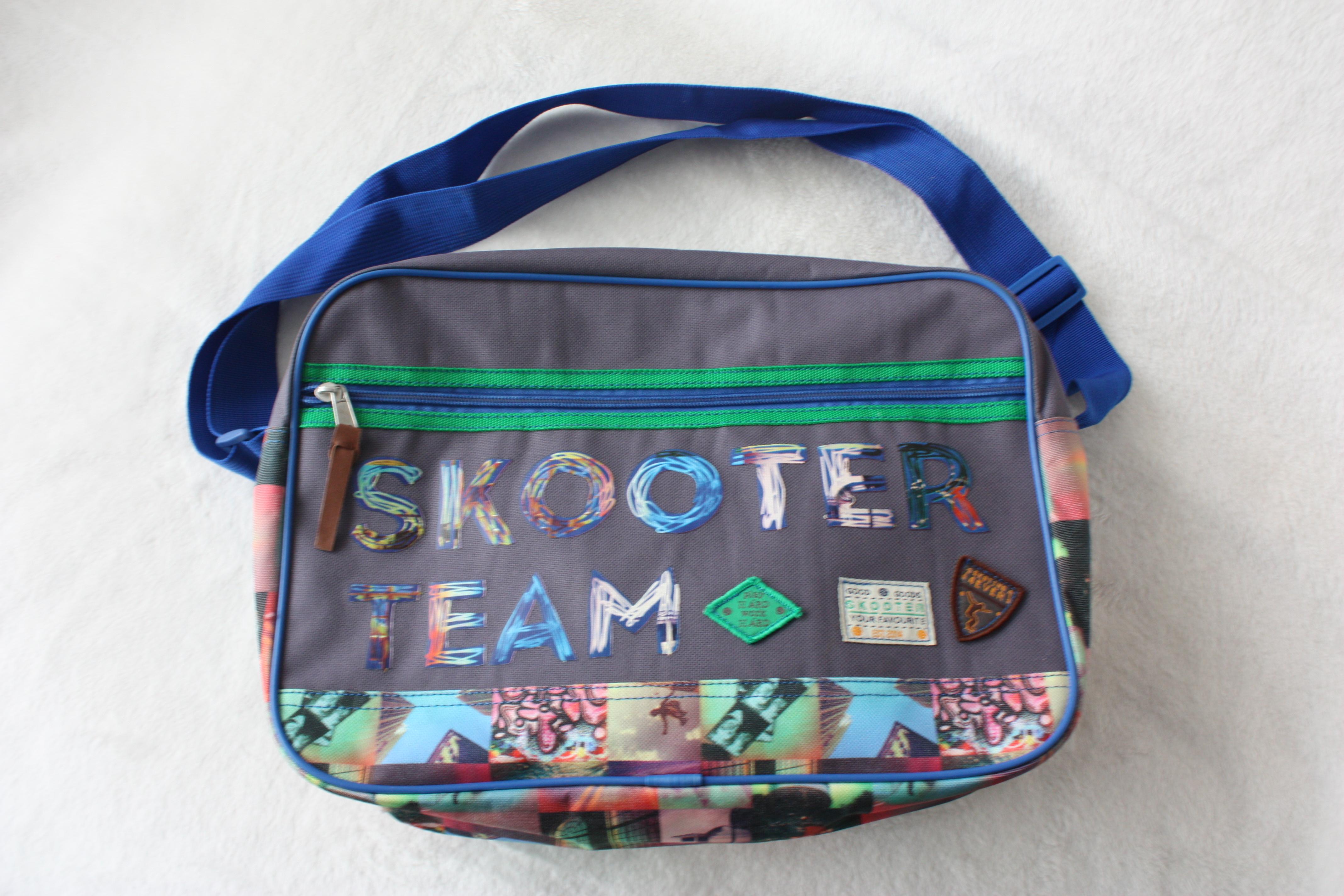 123f5ea97f4 Back to school   4x leuke en aparte schooltassen voor kids - Mammie ...