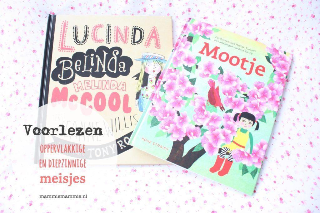 mama blog mammiemammie.nl