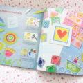 review 300 ideeën knutselboek