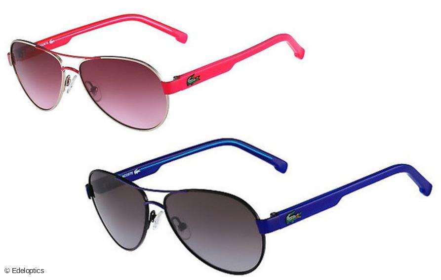 waar koop je kinder zonnebrillen
