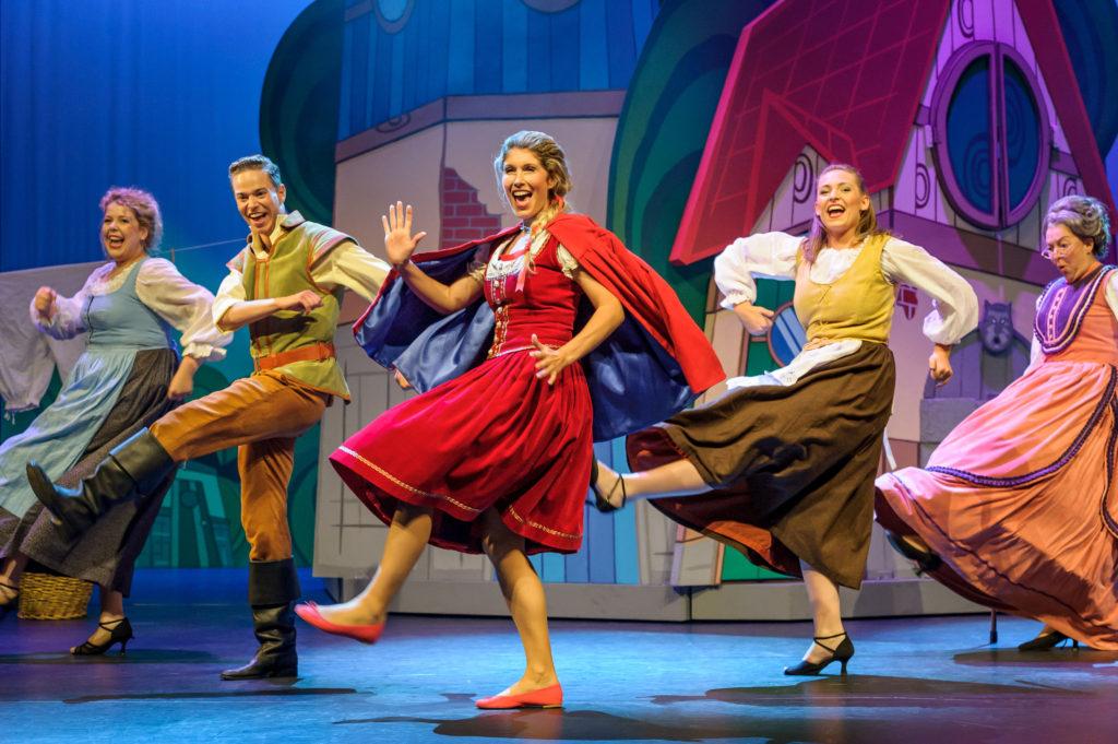 roodkapje-de-musical-scenefoto-2-fotograaf-wim-lanser