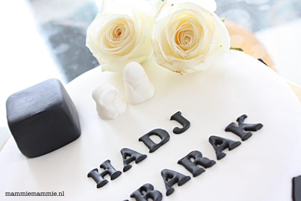 hadj-cake