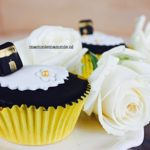 hadj-cupcakes