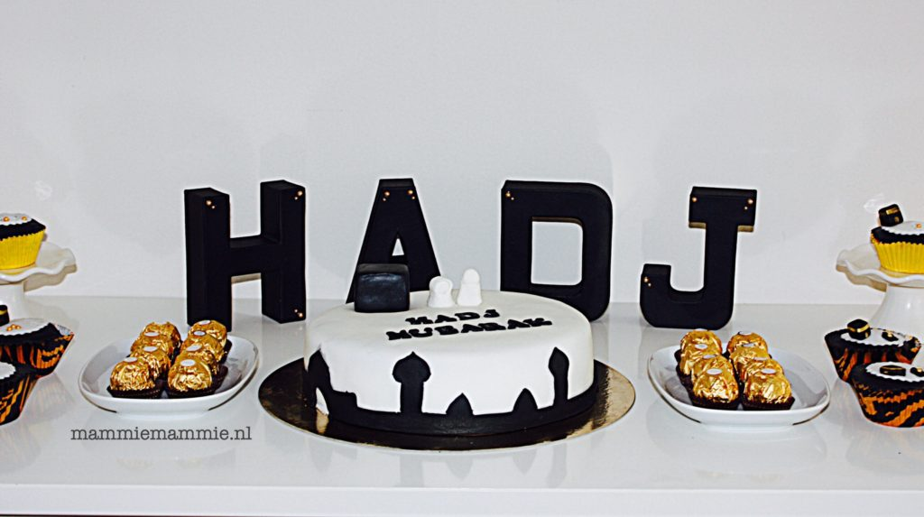 hadj-sweettable