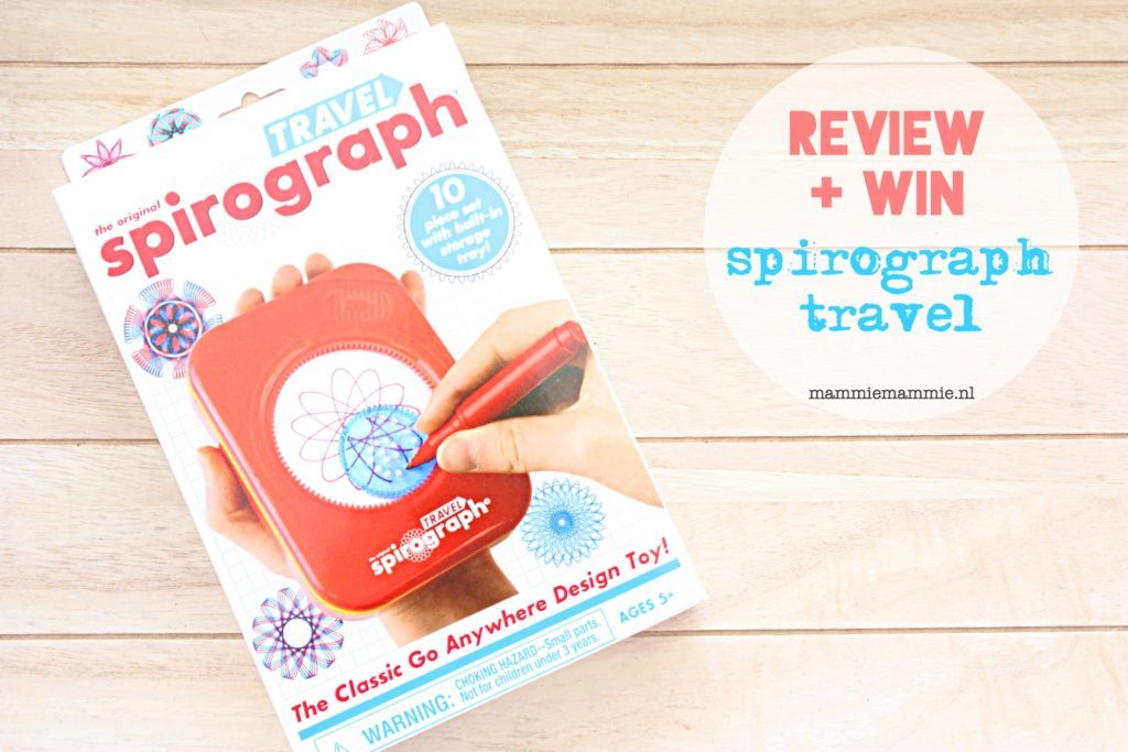 "<span class=""entry-title-primary"">Review  