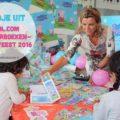 Kinderboekenweekfeest bol.com