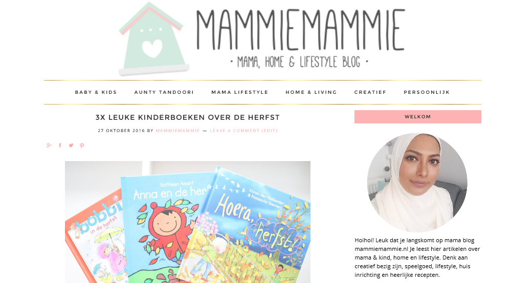 mama-lifestyle-blog