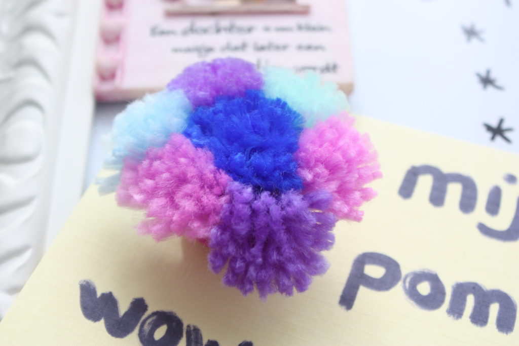 review-pom-pom-wow