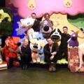 theater-voorstelling-woezel-en-pip-recensie